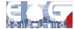 ETG Consulting US Logo