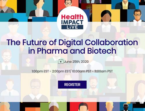 HealthIMPACT.Live 2020